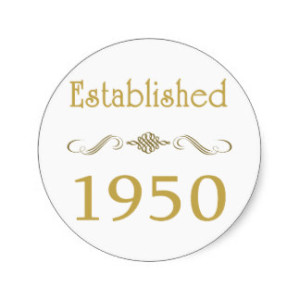 established_1950